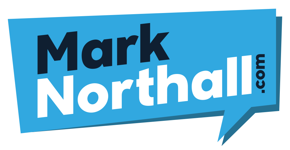 Mark Northall