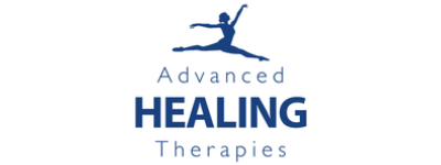 Advanced Healing Therapies Logo