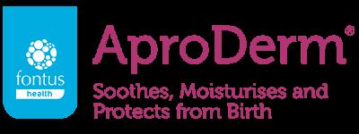 AproDerm Logo