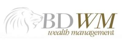 BDWM Logo