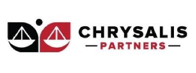 Chrysalis Partners Logo