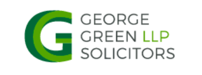 George Green LLP Solicitors Logo