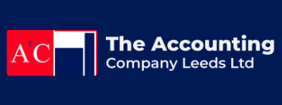 The Accountant Logo
